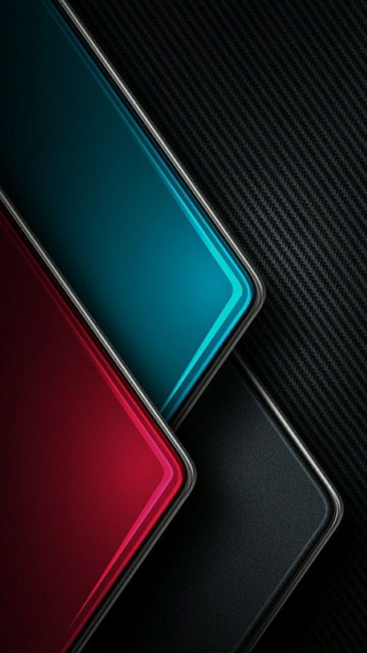 Muchatseble In 2021 Phone Wallpaper Design Ipad Mini Wallpaper Colorful Wallpaper