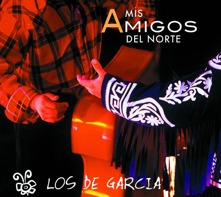 La música norteña es representativa de una gran cantidad de mexicanos quienes gustan de sus letras y ritmos que invitan a bailar.