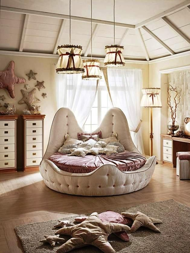 Your bedroom is your cozy nook that takes away all the stress of the day. 25  best Woman bedroom ideas on Pinterest   Dream teen bedrooms