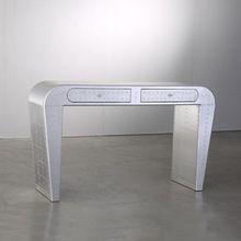 Эксклюзивный ретро стиль , чтобы сделать старый промышленный металл искусства чердак вестибюль американский кантри французский мебель домой т . а .(China (Mainland))