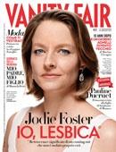 Jodie Foster, una vita passata a nascondersi - VanityFair.it
