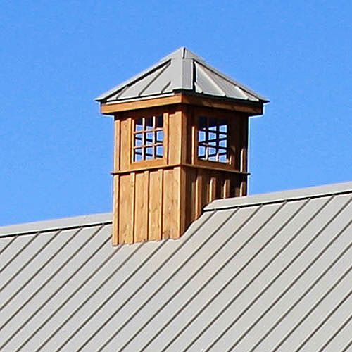 13 best images about ideas for the barn office guest With barn roof topper