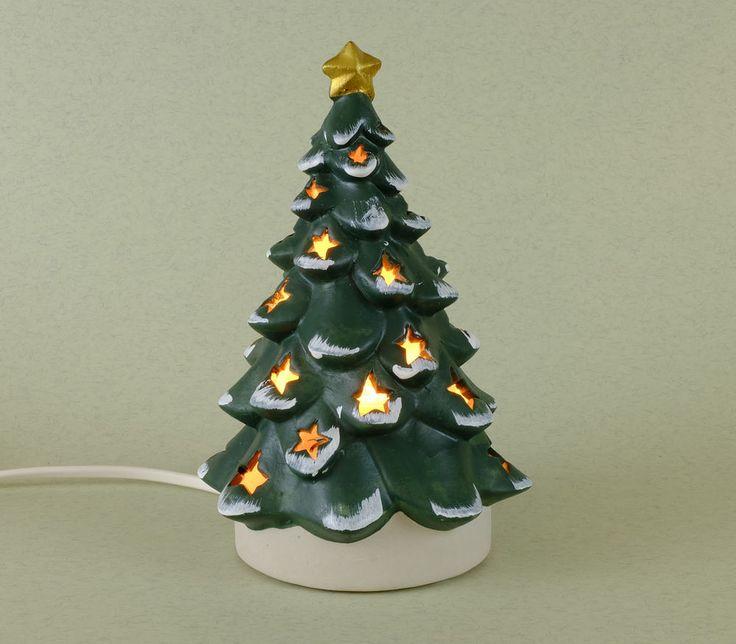 25 einzigartige vor beleuchteter weihnachtsbaum ideen auf. Black Bedroom Furniture Sets. Home Design Ideas