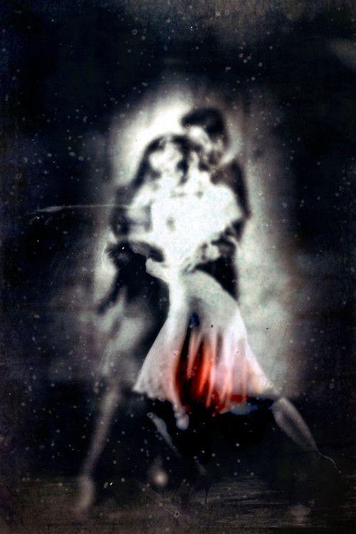 Dirty Dancing - Tango - Photographie,  60x40 cm ©2016 par lionel morateur -                                            Papier, Arts de la scène, danseurs, tango, lumieres