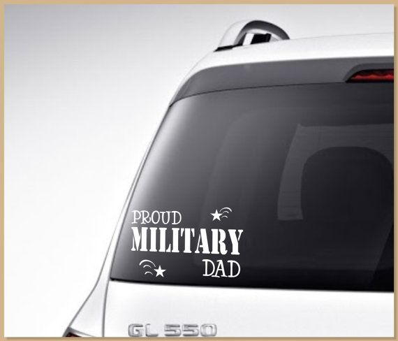 Best Vinyl Car Decals Images On Pinterest Vinyl Car Decals - Car window decals near mestar trek family car decals thinkgeek