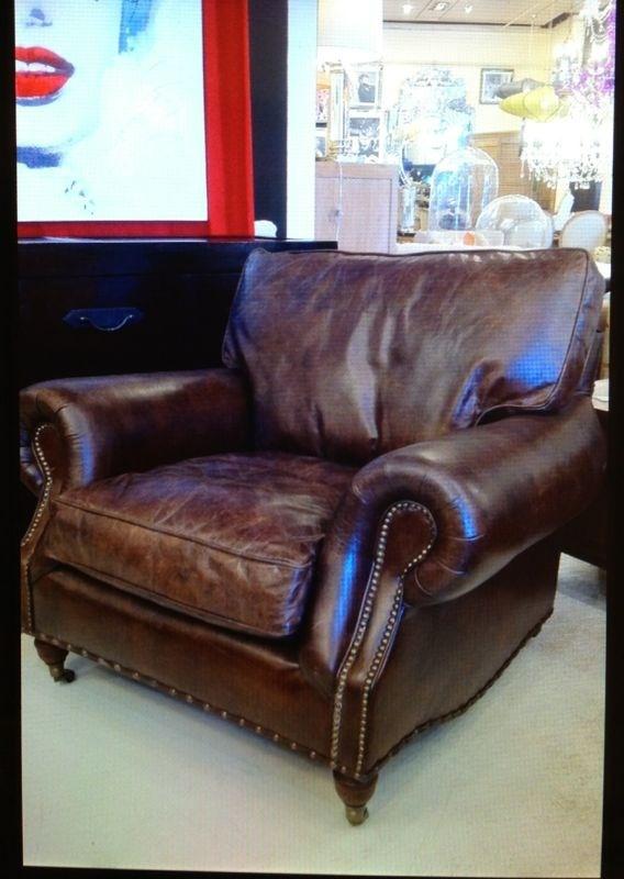 super comfy sofa from tequila kola. $15,637