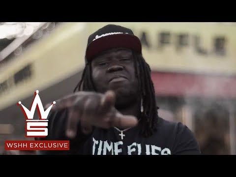 Video: Young Chop – Bruce Lee- http://getmybuzzup.com/wp-content/uploads/2015/10/young-chop-650x377.jpg- http://getmybuzzup.com/video-young-chop-bruce-lee/- By Ty Howard Directed by Zae. Produced by Young J. Young Chop thinks he's Bruce Lee on his latest offering, which is available in visual form above and for purchase on iTunes. Press play and kick it with Chop outside of Waffle House in his latest clip. The post Video: Young Chop – Bruce L...- #BruceLee, #YoungCh