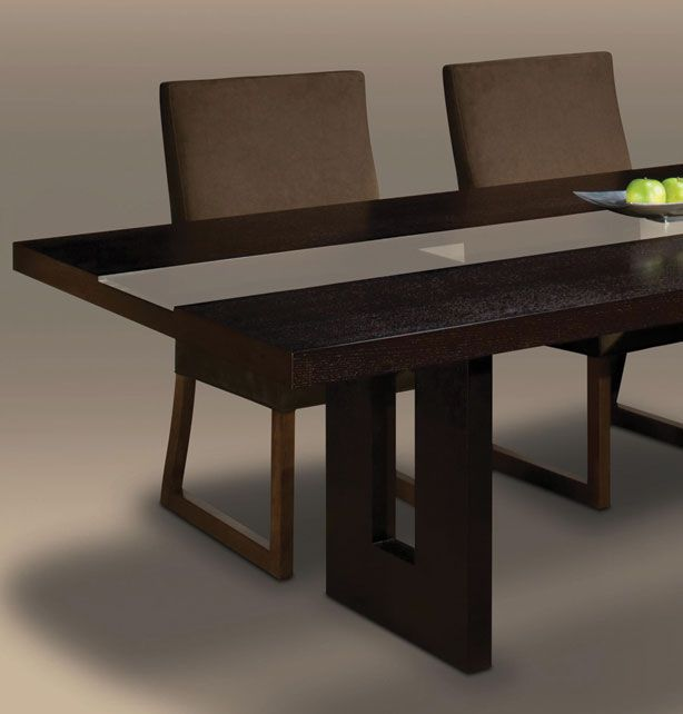 CRTV Stockholm Dining Table