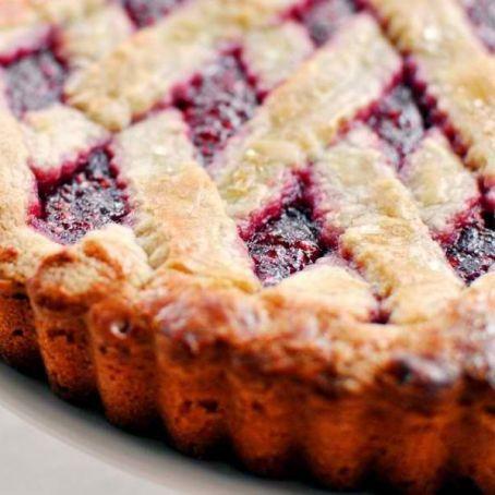 Doppelgriffiges mehl fur kuchen appetitlich foto blog f r sie - Mobel fur kleine kuchen ...