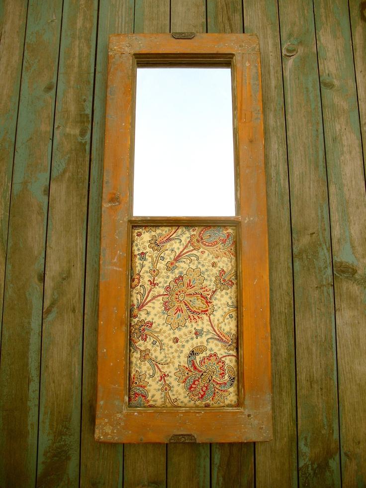 1000 Images About Casement Windows On Pinterest