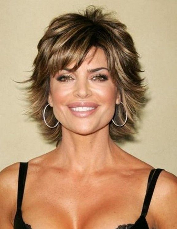 Hairstyle-for-Women-Over-50