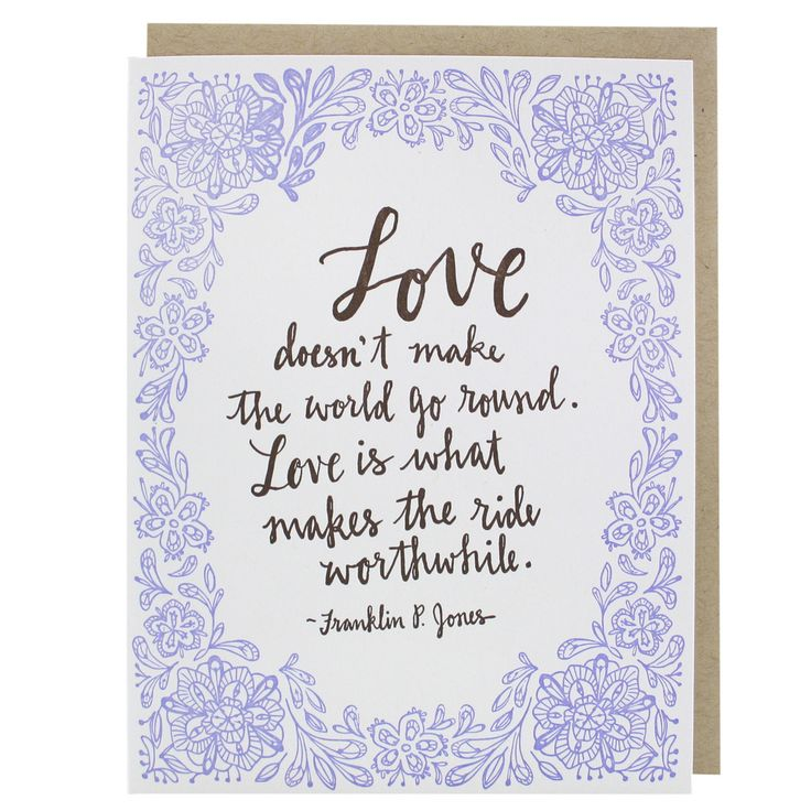 17 best wedding congratulations quotes on pinterest