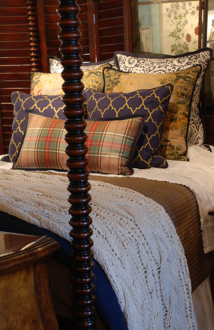 224 best bedrooms sweet dreams images on pinterest bedroom