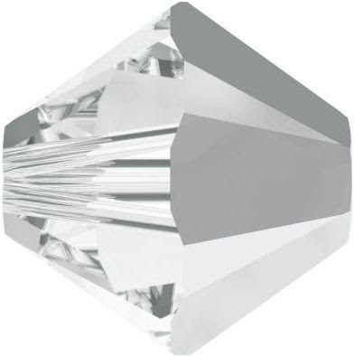 New Swarovski Crystal Light Chrome Fall/Winter 2016-17 Innovations