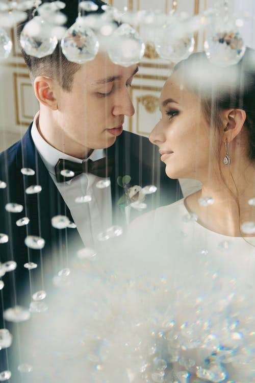 Tips For A Great Wedding Are You Looking To Have Good Ceremony That Remember The Rest Of Your Life Clic In