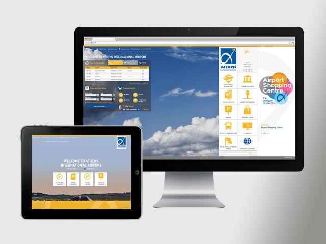 http://www.mozaik.com/blog/mozaik-design-branding/a-live-airport-conception-development-by-mozaik