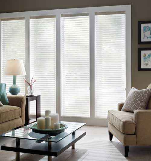 58 Best Images About Sheer Shades On Pinterest Window