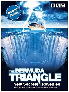 Bermuda Triangle Secretes Revealed - Documentary by BBC Channel. Watch Full Documentary Video at: http://bermudatrianglehistory.blogspot.com/2013/05/bermuda-triangle-secretes-revealed.html