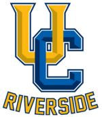 University of California, Riverside -The University of California, Riverside is a public research university and one of the 10 general campuses of the University of California system.