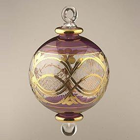 Unique Contemporary Christmas Decorations best 25+ contemporary christmas ornaments ideas only on pinterest