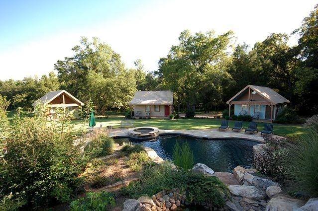 Best 25 vacation home rentals ideas on pinterest vacation rentals cape cod rentals and party for Callaway gardens cabin rentals