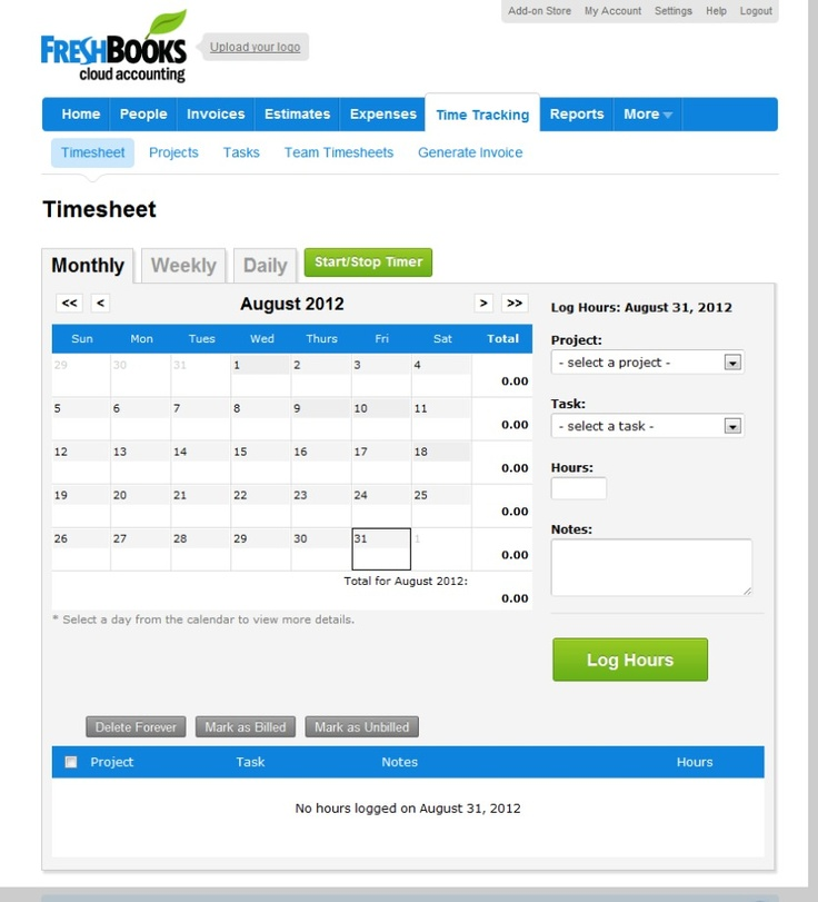 20 best timesheet images on Pinterest Software, Templates and Track - weekly time sheet
