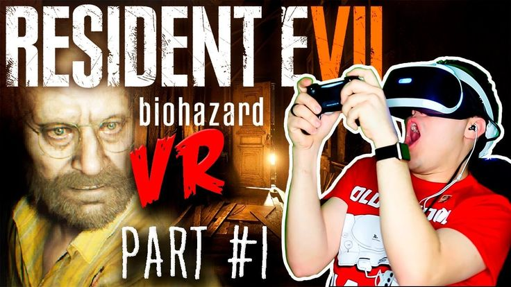 #VR #VRGames #Drone #Gaming SCARIEST GAME IN VR ? Resident Evil 7 Biohazard VR RE7 Funny Let's Play PART 1 biohazard vr, biohazard vr part 1, Funny Gameplay, gameplay, gamer, gaming, horror vr, Horror VR part 1, let's play, nashred, PSVR, re7, re7 bio, re7 biohazard, re7 funny, RE7 Gameplay, re7 let's play, RE7 Part 1, RE7 VR, Re7 VR part 1, RE7 Walkthrough, Resident evil 7, RESIDENT EVIL 7 biohazard, Resident Evil 7 Biohazard Gameplay, resident evil 7 psvr, resident ev