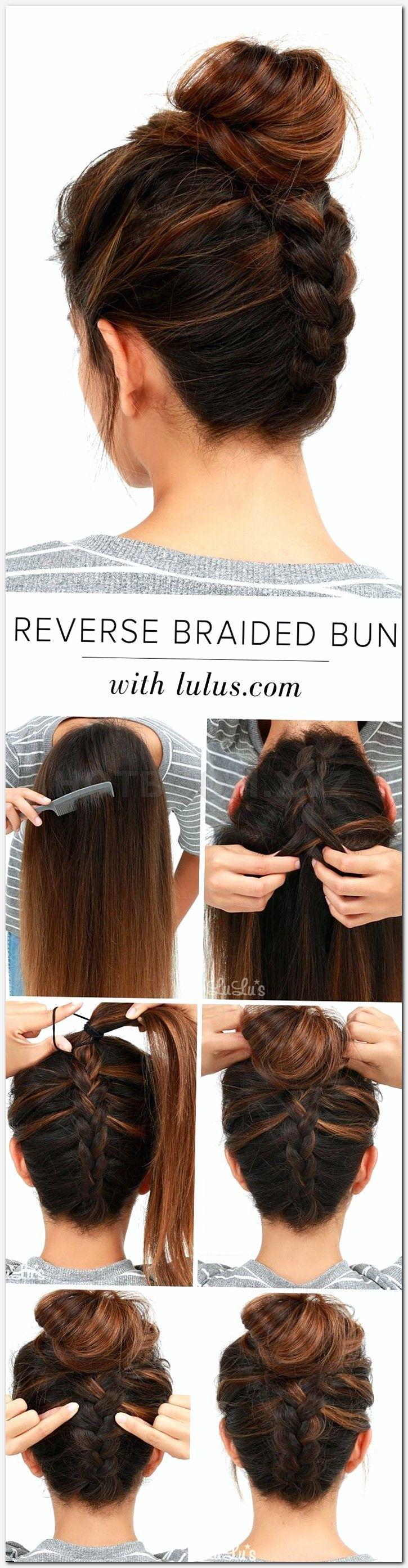 1643 best medium hair images on Pinterest