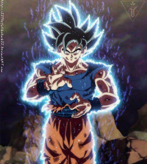 Pin By Pedrosu Herman On Dragon Ball In 2020 Dragon Ball Super Goku Dragon Ball Super Dragon Ball Super Wallpapers