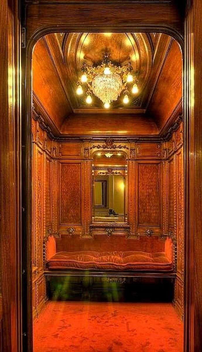 48 best images about elevator residential on pinterest for Luxury homes with elevators