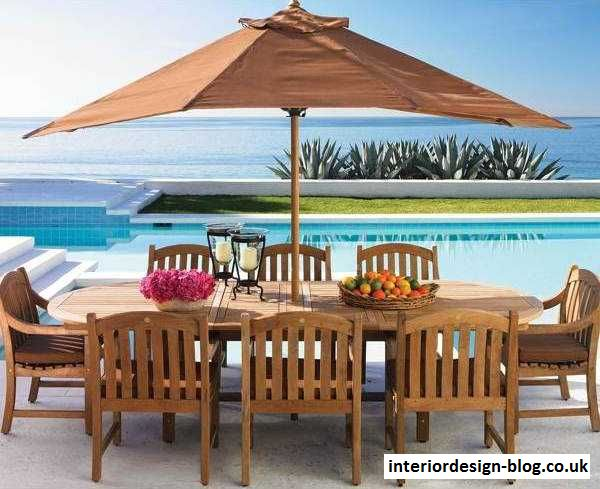Anticipating The Kmart Outdoor Furniture Clearance - http://www.interiordesign-blog.co.uk/interior-design-ideas/anticipating-the-kmart-outdoor-furniture-clearance.html