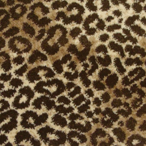 Lake Jaguar Royal Dutch Carpet Save 30 50 Carpet Shops Patterned Carpet Animal Print Rug
