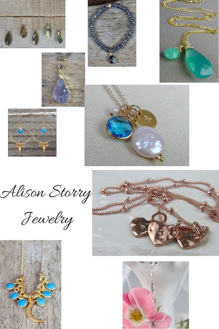 29 best Mothers Day Gift Ideas images on Pinterest ...
