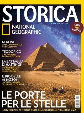 Storicanationalgeographic marzo2015