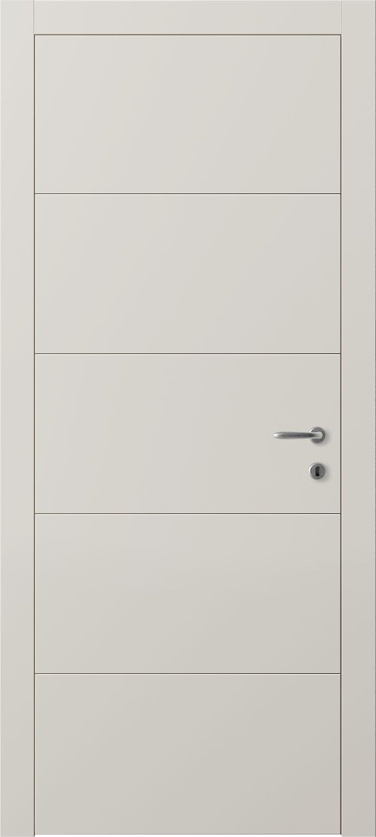 Межкомнатные двери Linea. Новинка! Направление Массив. На нашем сайте Вы сами сможете выбрать материал цвет и фурнитуру двери, которые станут украшением любого интерьера.