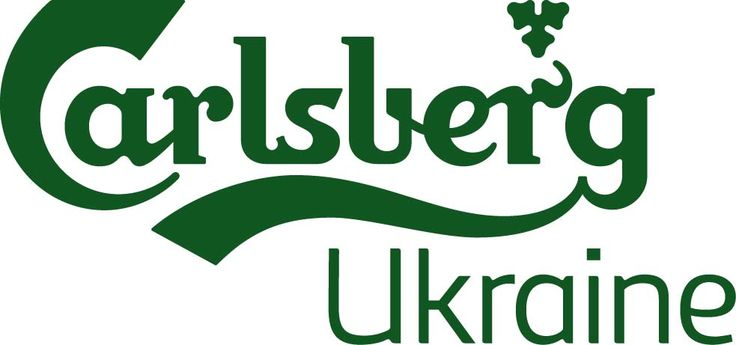 Carlsberg Ukraine (www.carlsberggroup.com) is giving some special prizes for the lottery at our next W event on November 27th! Don`t miss out on a great chance to WIN: https://www.facebook.com/events/592649257439534/