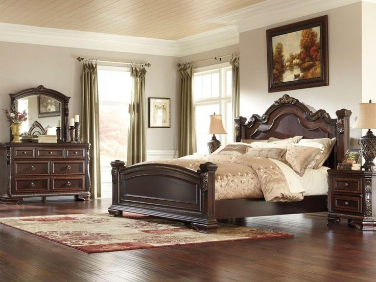Bedroom Furniture Columbus Oh   Interior Bedroom Paint Colors Check More At  Http://