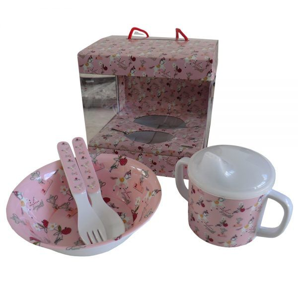 23 best baby and toddler horse gifts images on pinterest horse the powell craft pony baby dining set is a lovely boxed set the perfect pony themed baby gift set contains of cup with handles bowl fork spoon negle Choice Image