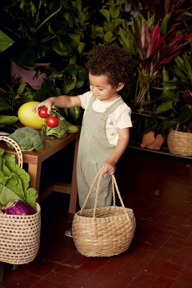 Alimento Natural Ou Processado Entenda A Diferenca Alimentos