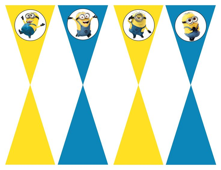 minion+mini+banner+blank+with+minion.jpg 1.600×1.236 pixel