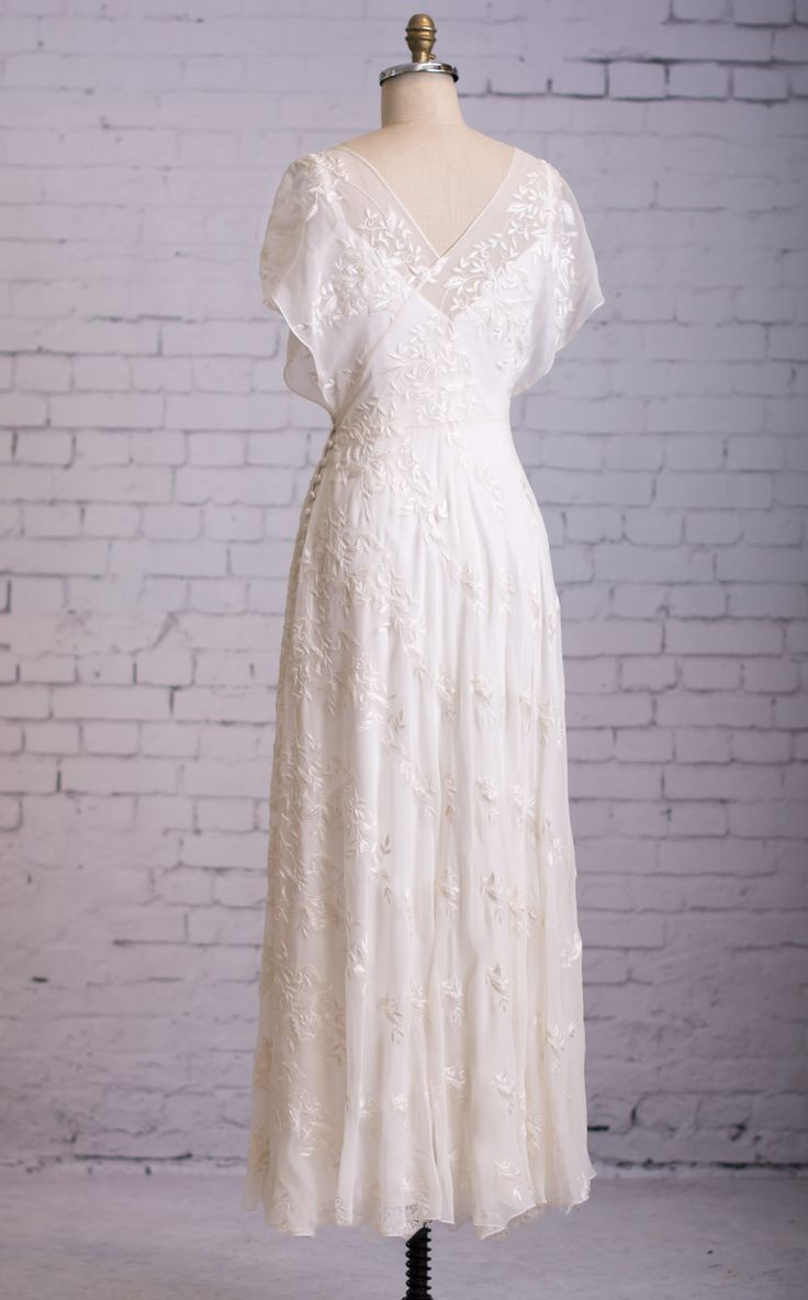 Wedding dress slip   best Clothes images on Pinterest  Cute coats Cute dresses and