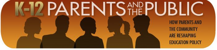 Boosting Parent Engagement Before School Starts.  http://blogs.edweek.org/edweek/parentsandthepublic/2012/08/boosting_parent_engagement_before_school_starts.html?utm_source=twitterfeed_medium=twitter#     Great way to reach out to parents!