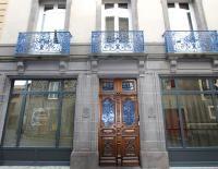 Maison d'hôtes La Maison d'Adélaïde