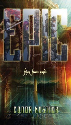 Epic by Conor Kostick,http://www.amazon.com/dp/0142411590/ref=cm_sw_r_pi_dp_3iiOsb0D9TATMP7T