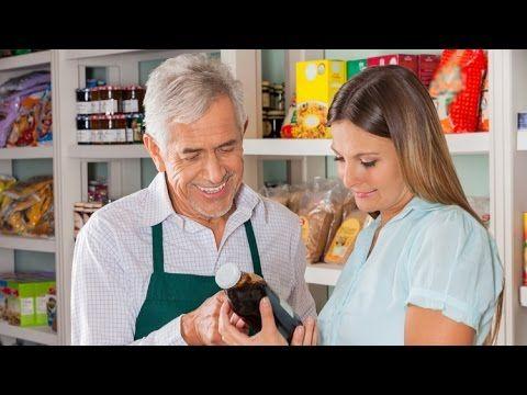 ¿La pensión de #jubilación es compatible con el #trabajo? #video