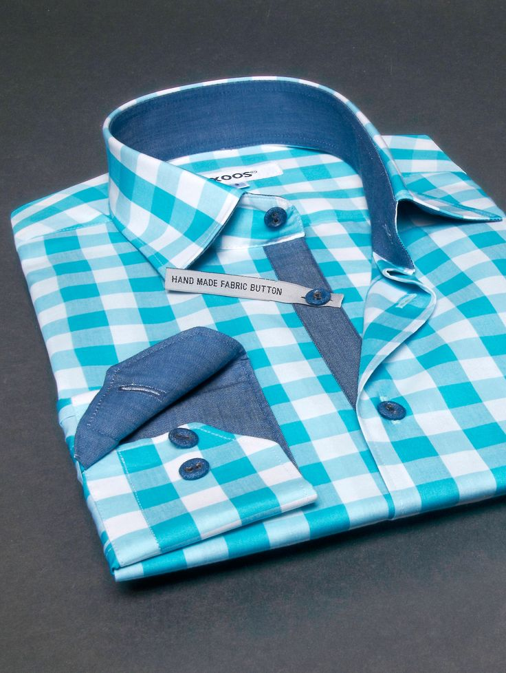 226 best xoos tendances images on pinterest trends ice for Chemise a carreaux homme swag