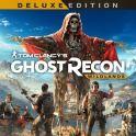 [EU] Ubisoft weekend sale #Playstation4 #PS4 #Sony #videogames #playstation #gamer #games #gaming