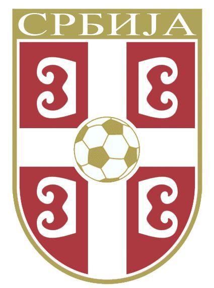 Serbia - Football Association of Serbia