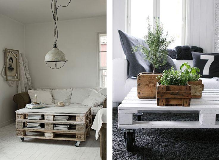 25 beste idee n over doe het zelf decoratie appartement op pinterest appartement badkamer - Salon decoratie ideeen ...