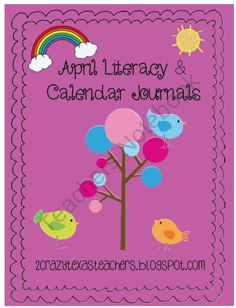 Calendar Journal For Kindergarten : Best kindergarten calendar images on pinterest
